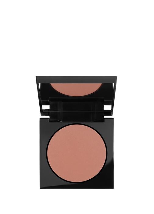 Makeupstudio Complexion 83 Light Cocoa Bronz Pudra