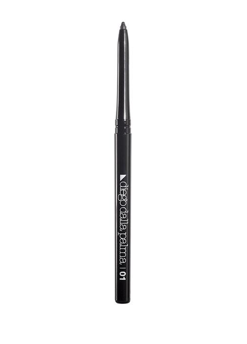 Makeupstudio Orient. Kajal&11 Black Coal Eyeliner