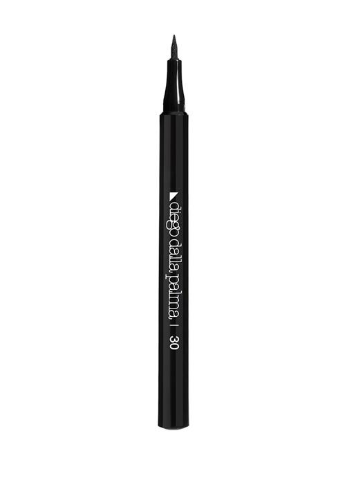 Makeupstudio Water Resistant Eyeliner 30 Eyeliner