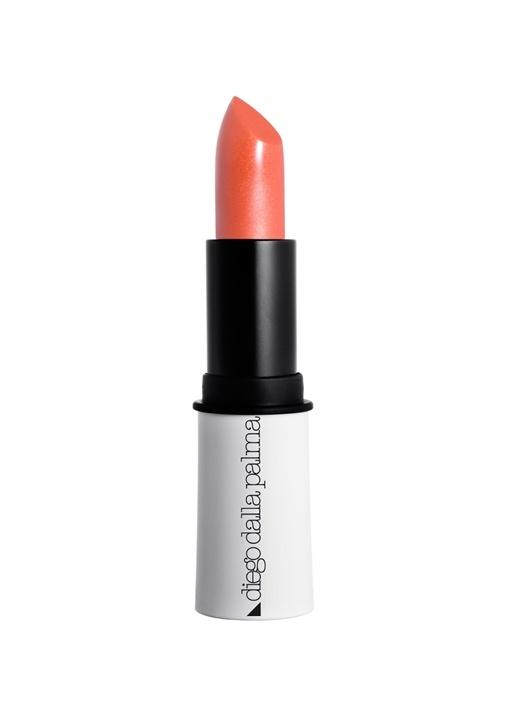 The Lipstick 39 Frost Orange Ruj