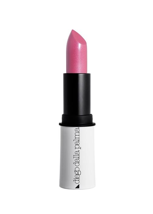The Lipstick 41 Frost Fucsia Ruj