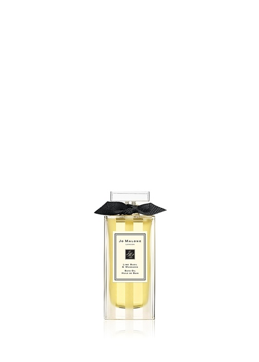 Lime Basil Mandarin 30 ml Banyo Yağı