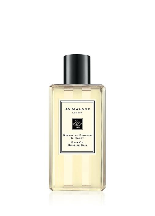 Nectarine Blossom Honey 250 ml Banyo Yağı
