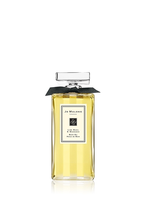 Lime Basil Mandarin 200 ml Banyo Yağı