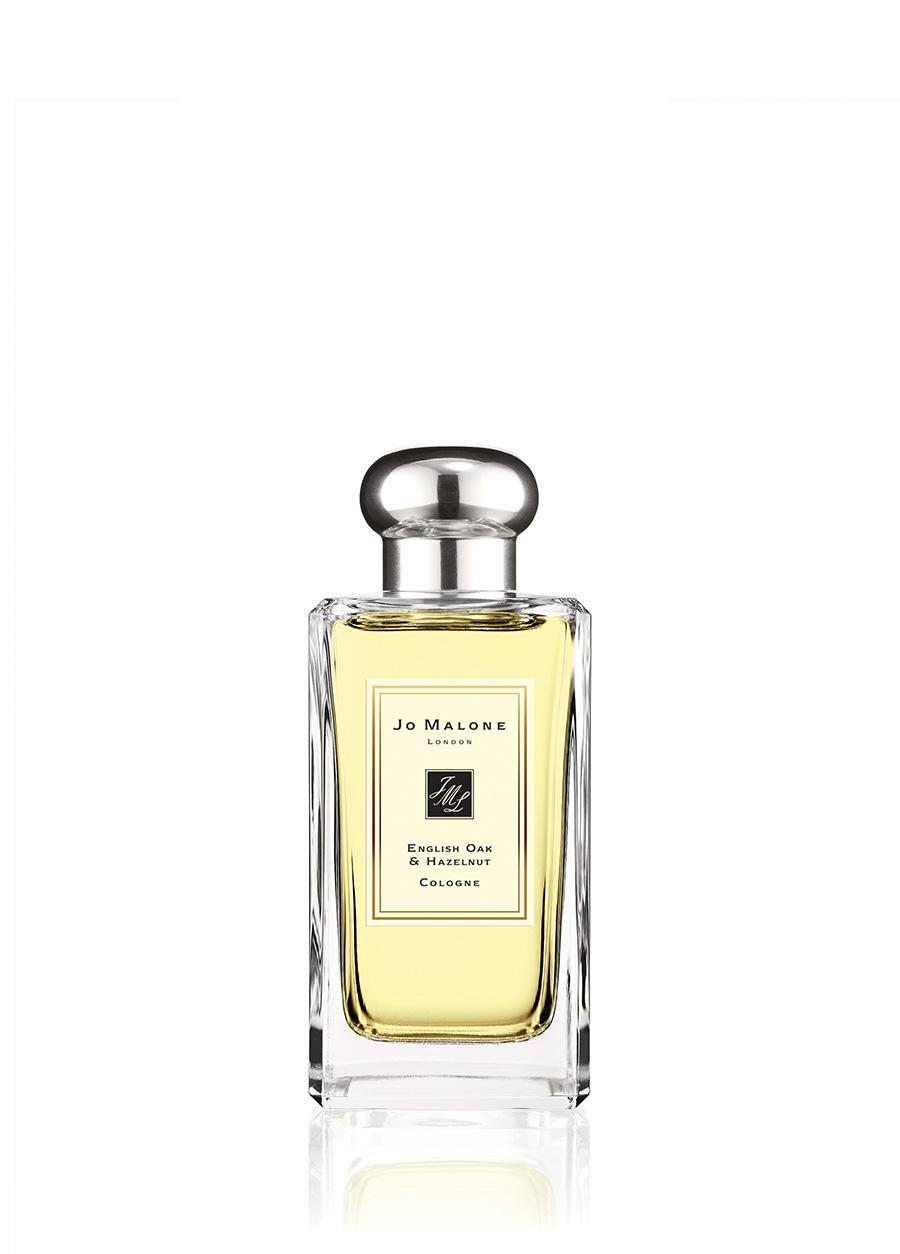 Jo Malone London  English Oak Hazelnut 100 Ml Unisex Parfüm