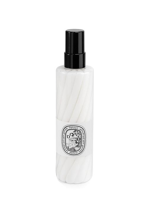 Body Mist Do Son 200 ml Parfüm