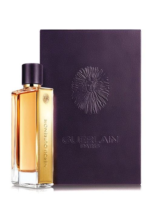 L'Art La Matiere Néroli 75 ml Kadın Parfüm