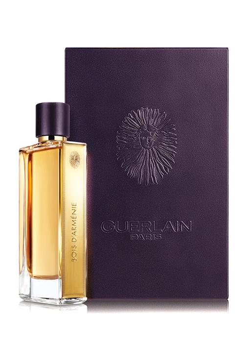 L'Art La Matiere Bois D'Arménie 75 ml Kadın Parfüm