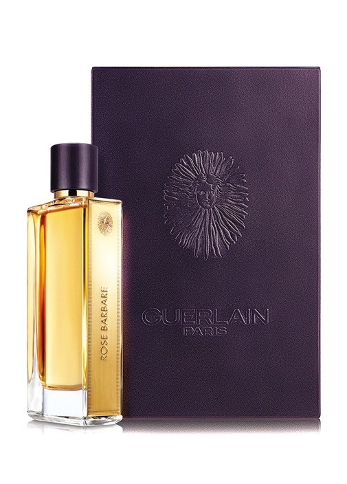 L'Art La Matiere Rose Barbare 75 ml Kadın Parfüm