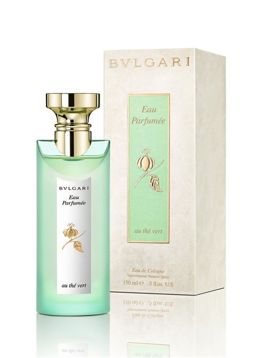 Eau Parfumee The Vert Edc 150 ml UnisexParfüm