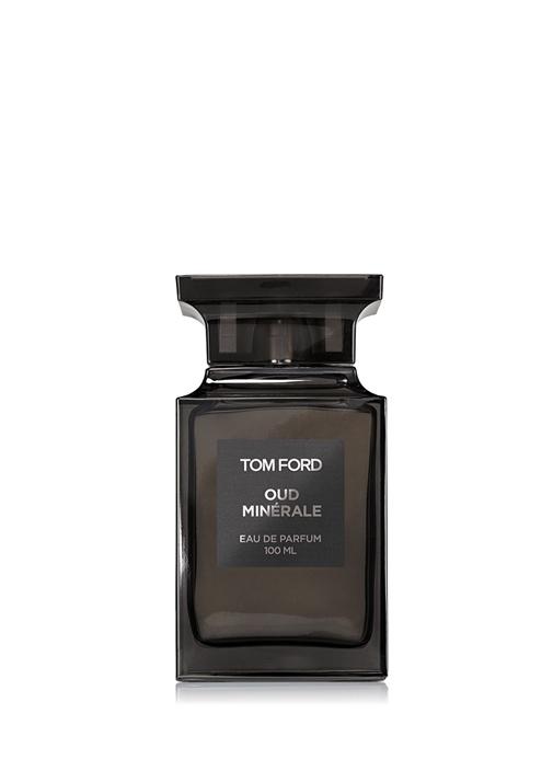 Oud Minerale 100 ml EDP Unisex Parfüm