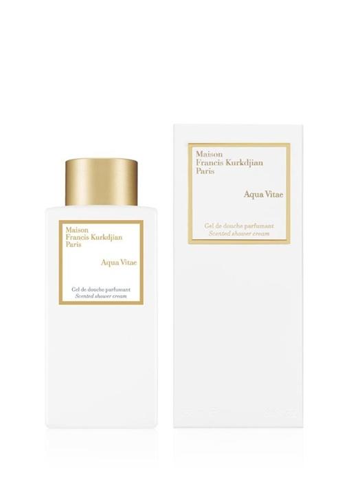 Aqua Vitae 250 ml Parfüm Duş Jeli