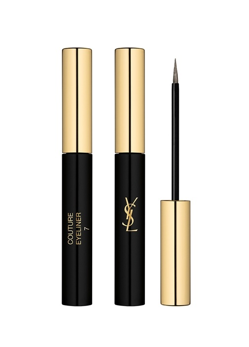 Couture Eyeliner No 7