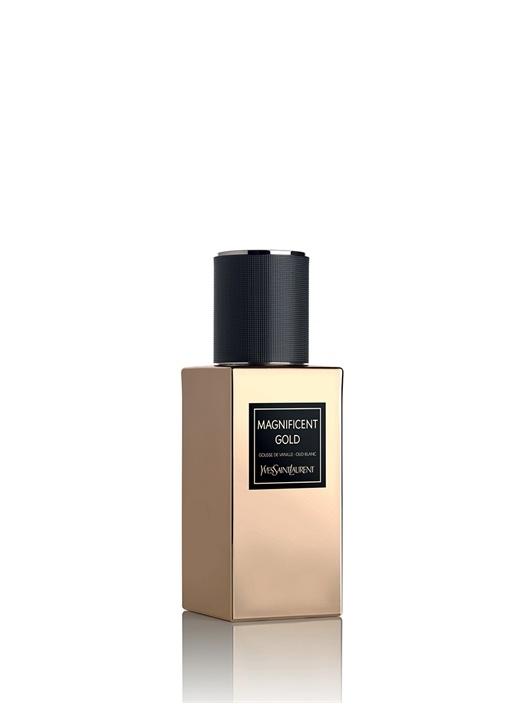 Des Orientale Precious Gold EDP 75 ml Kadın Parfüm