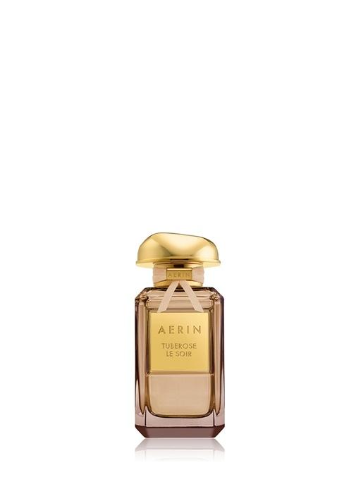 Tuberose Le Soir 50 ml Kadın Parfüm