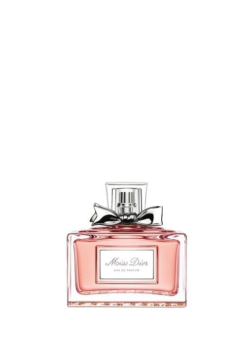Miss Dior EDP 100 ml Kadın Parfüm