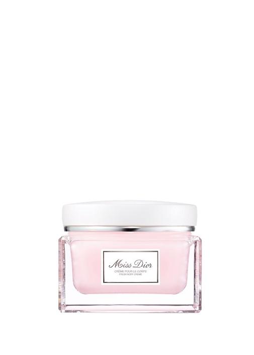 Miss Dior 150 ml Vücut Losyonu