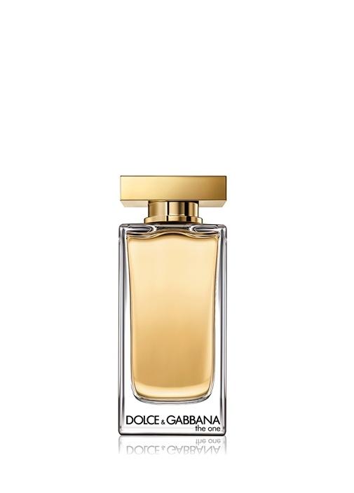 The One EDT 100 ml Kadın Parfüm