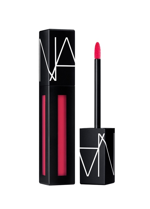 Powermatte Lip Pigment Get Up Stand Up Ruj