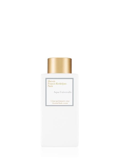 Aqua Universalis 250 Ml Parfüm Vücut Losyonu