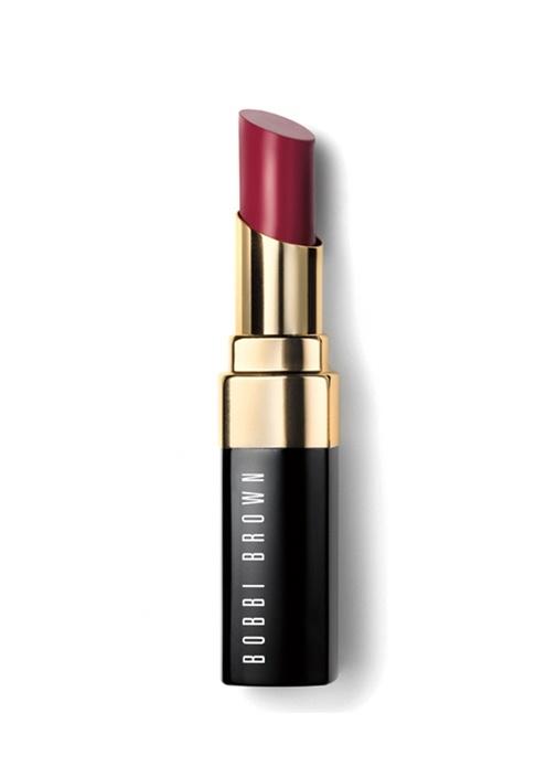 Nourishing Lip Color - Bobbi Ruj