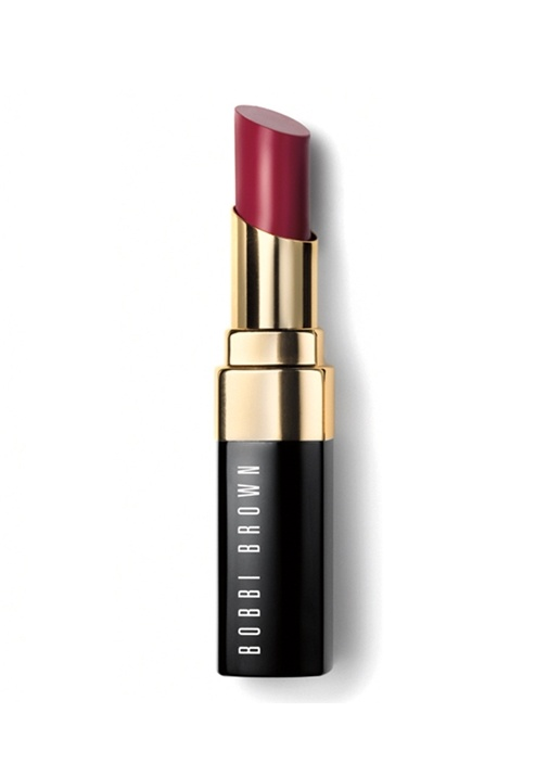 Nourishing Lip Color Italian Rose Ruj