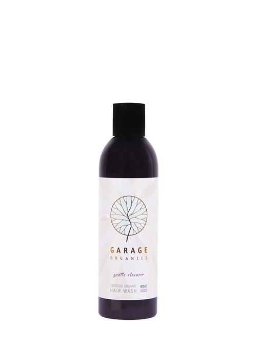 Gentle Cleanser Şampuan