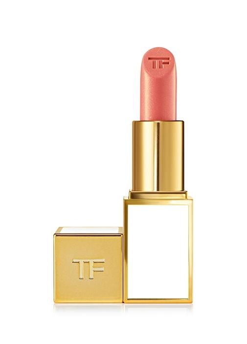 Lip Color Sheer Beatrice Ruj
