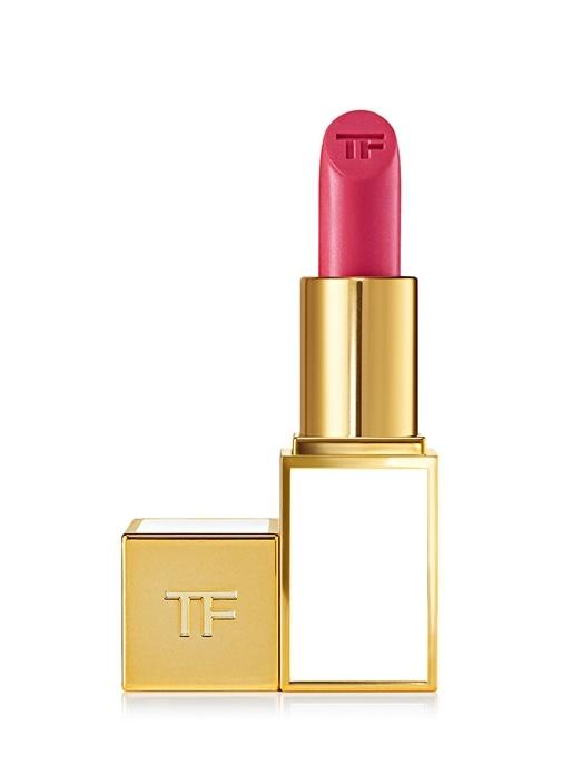 Ultra Rich Lip Color Ashley Ruj