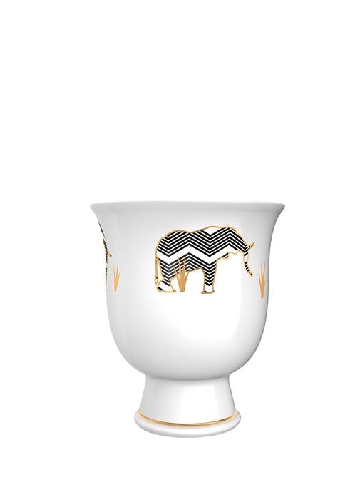 Amber Egg Cups 4x30 Gr Mum