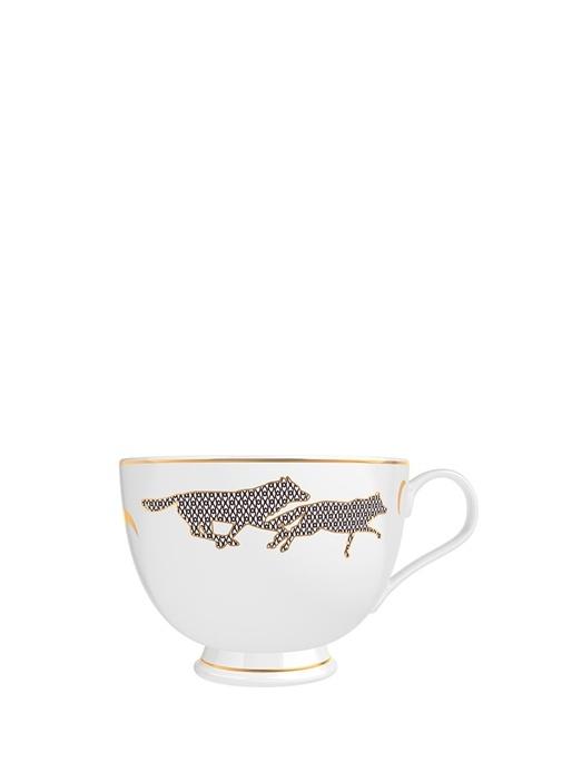 Coriander Tea Cups 2x120 Gr Mum