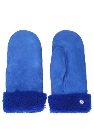 oastie Kadın ELDİVEN Mavi M Ürün Resmi