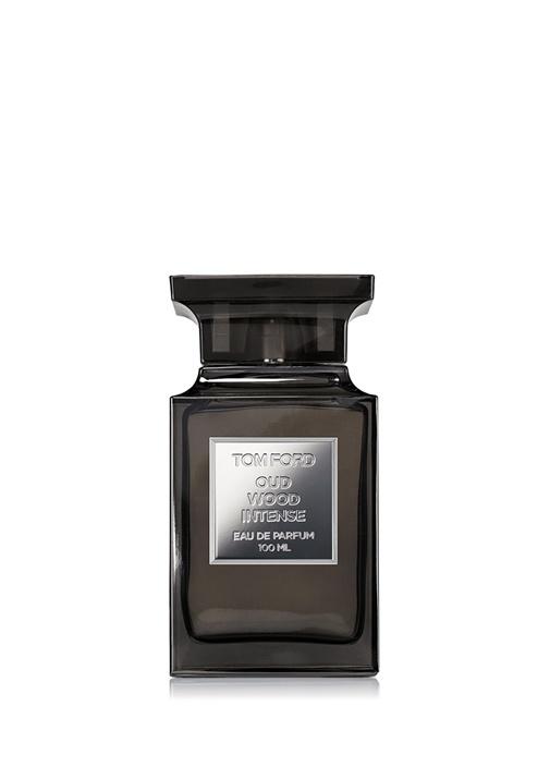Oud Wood intense EDP 100 ml Unisex Parfüm
