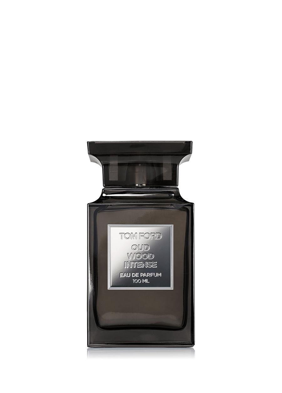 tom ford oud wood intense edp 100 ml unisex parf m. Black Bedroom Furniture Sets. Home Design Ideas