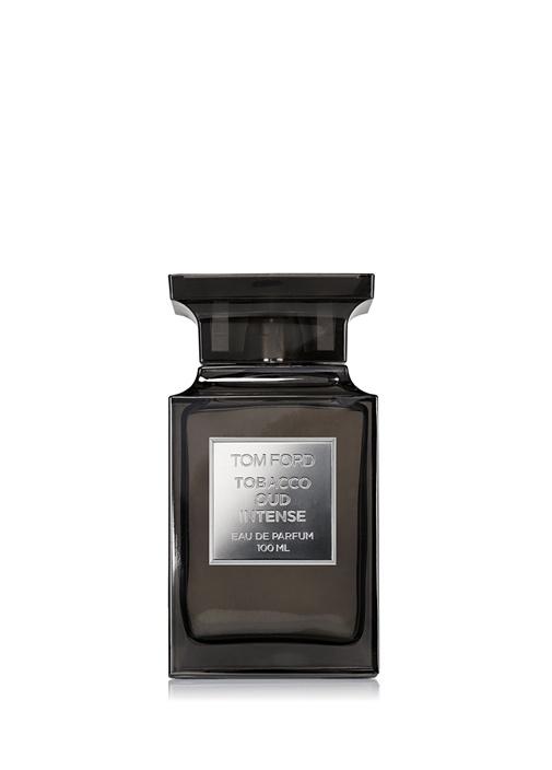Tobacco Oud intense EDP 100 ml Unisex Parfüm