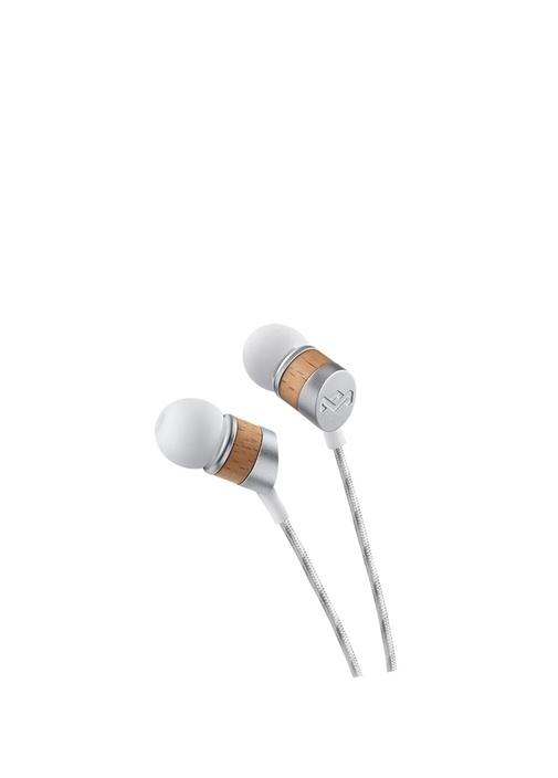 Uplift 2,0 Silver Kulaklık