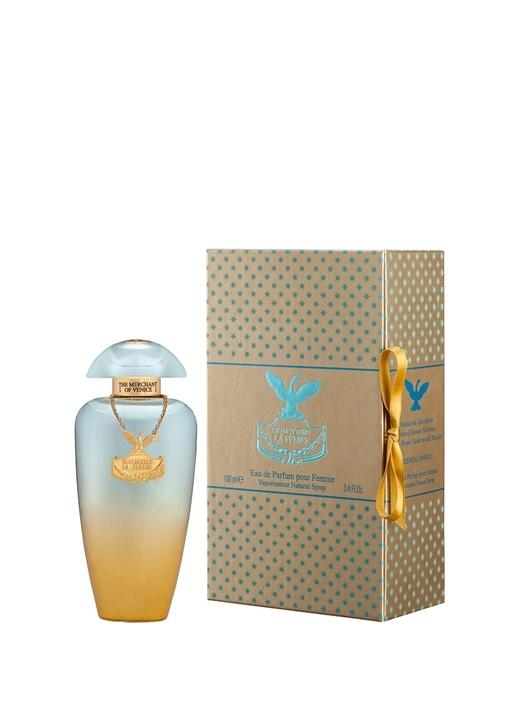 La Fenice Pour Femme 100 ml Kadın EDP Parfüm