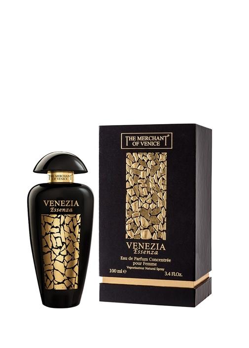 Venezia Essenza Femme 100 ml Kadın EDP Parfüm