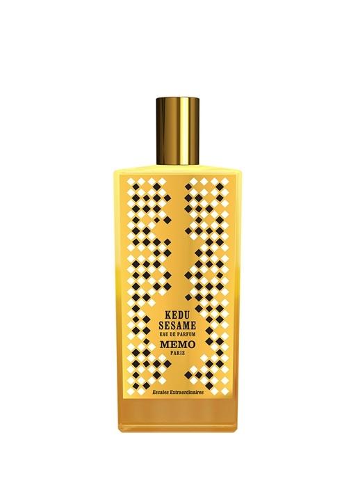 Kedu Sesame EDP 75 ml Unisex Parfüm