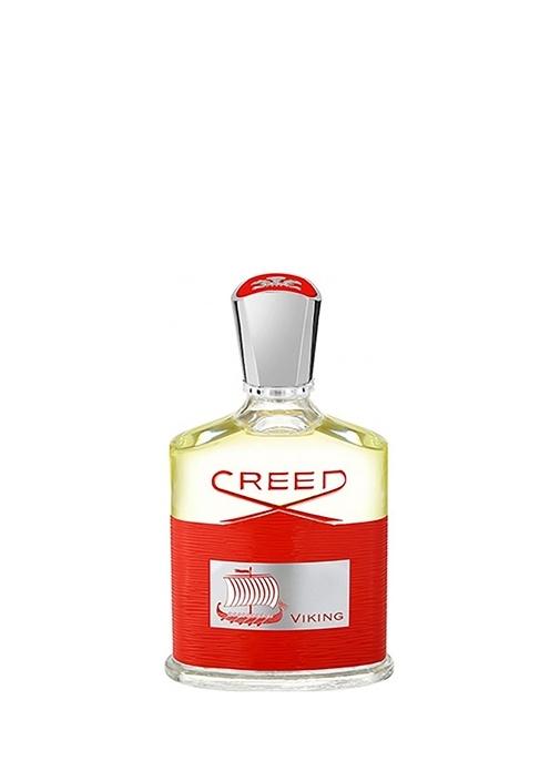 Millesime Viking 100 ml Erkek Parfüm
