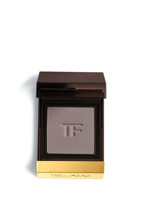 Tom Ford Private Shadow Vertigo Göz Farı – 164.0 TL
