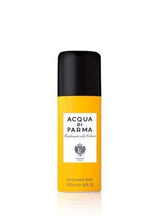 Colonia Spray 150 ml Unisex Deodorant
