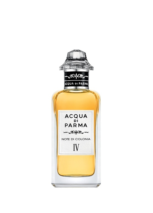 Note Di Colonia IV Edc 150 ml Unisex Parfüm