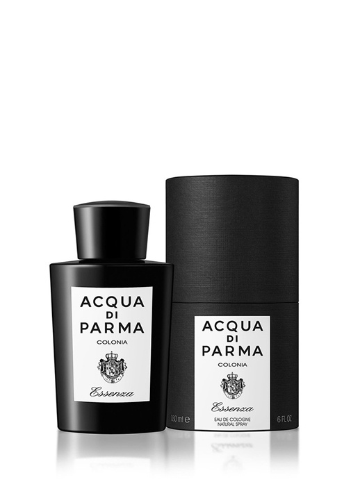 Colonia Essenza Edc 180 ml Unisex Parfüm