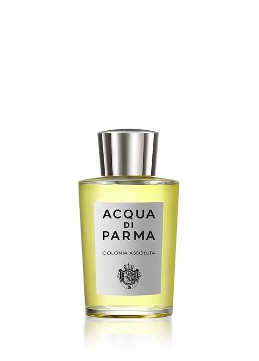 Colonia Assoluta Edc 180 ml Unisex Parfüm