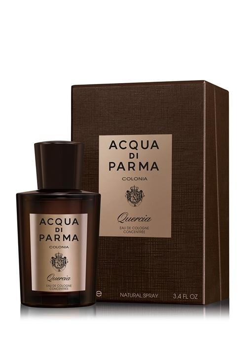 Colonia Quercia Edcc 100 ml Unisex Parfüm
