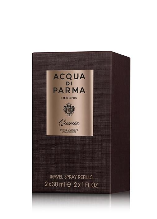 Colonia Quercia Refill 2 x 30 ml UnisexParfüm