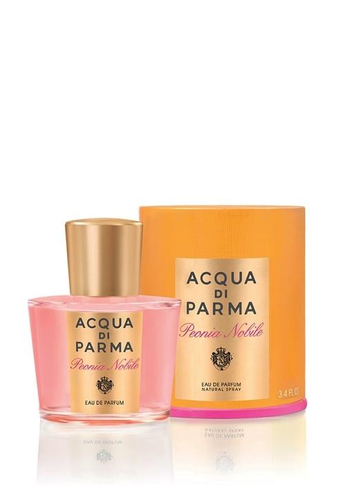 Peonia Nobile Edp 100 ml Kadın Parfüm