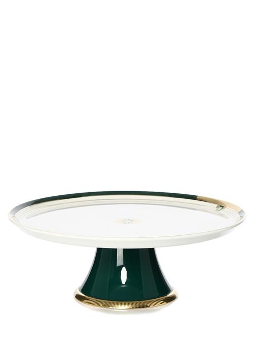 Emerald Porselen Stand