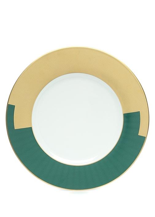 Emerald Porselen Supla